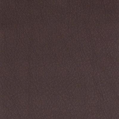 B5142 Dark Purple Fabric