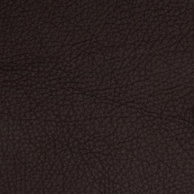 B5143 Mulberry Fabric