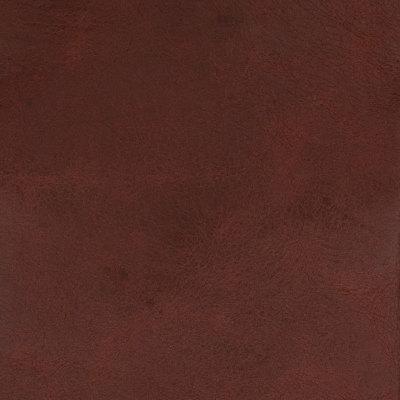 B5144 Wine Fabric