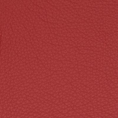 B5146 Lipstick Fabric