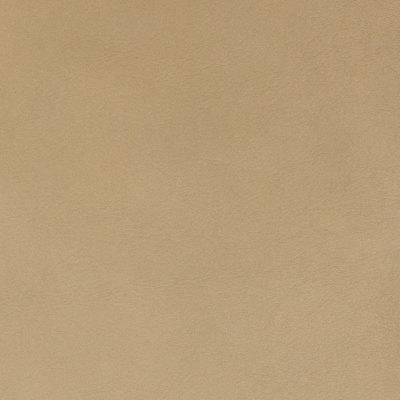 B5158 Stonewash Fabric