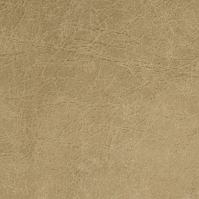 B5159 Vintage Linen Fabric