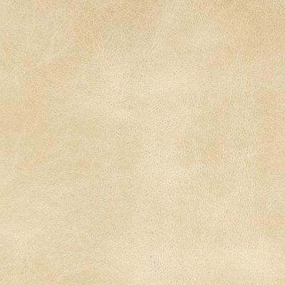 B5160 Hemp Fabric