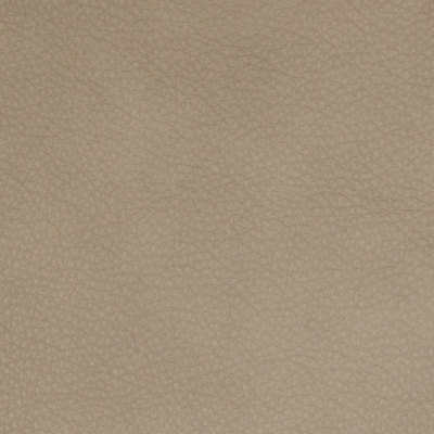 B5163 Pebble Fabric
