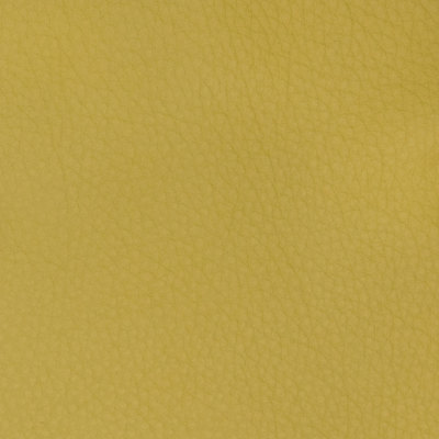 B5165 Chartreuse Fabric