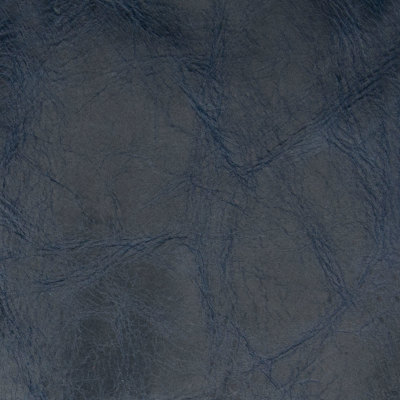 B5173 Deep Blue Fabric