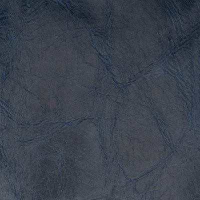 B5173 Deep Blue Fabric