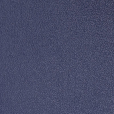 B5174 Cobalt Fabric
