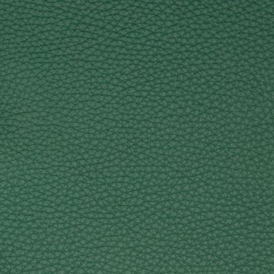 B5175 Jade Fabric