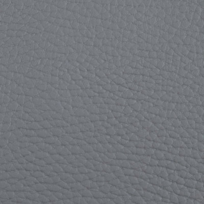 B5180 Beluga Pearl Grey Fabric