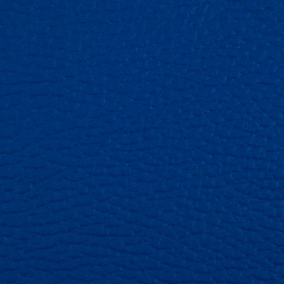 B5182 Beluga True Blue Fabric