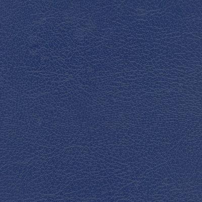 B5187 Marlin Celestial Fabric