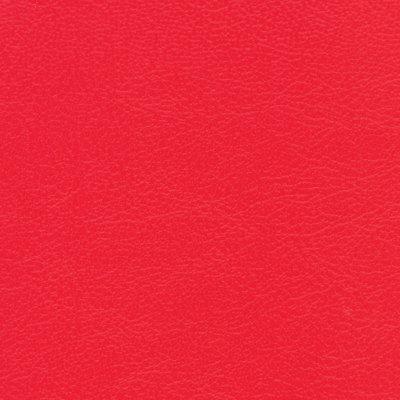 B5188 Marlin Cherry Fabric