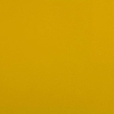 B5190 Zander Yellow Fabric