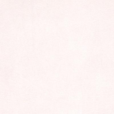 B5193 Allegro Blush White Fabric