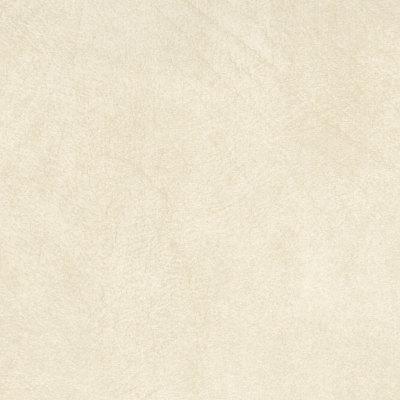 B5195 Allegro Alabaster Fabric