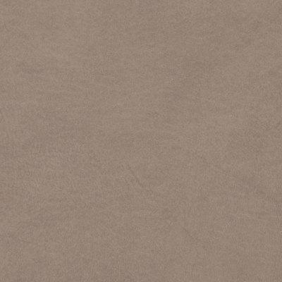 B5196 Allegro Taupe Fabric