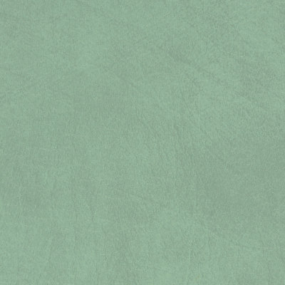 B5197 Allegro Sage Green Fabric