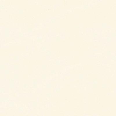 B5200 Islander French Vanilla Fabric