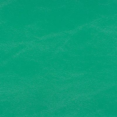 B5203 Islander Everglade Fabric