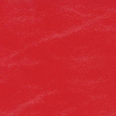 B5209 Islander Ruby Red Fabric