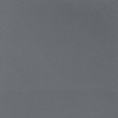B5211 Islander Gunmetal Fabric