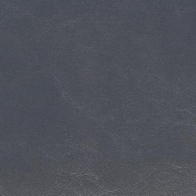 B5212 Islander Charcoal Fabric