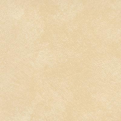 B5214 Seabreeze Seashell Fabric