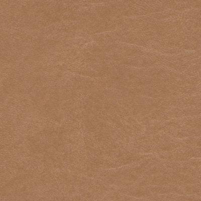 B5216 Seabreeze Light Copper Fabric