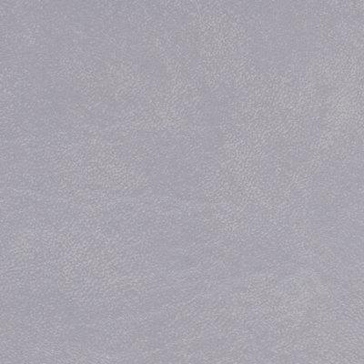 B5219 Seabreeze Mist Fabric