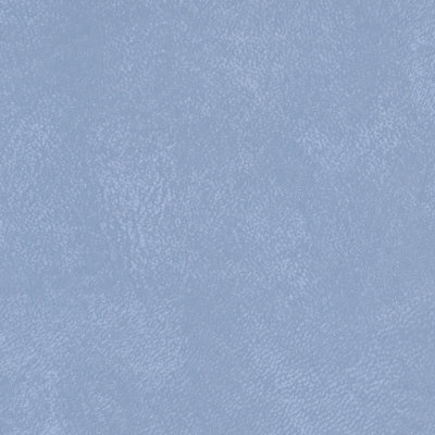B5222 Seabreeze Bimini Blue Fabric