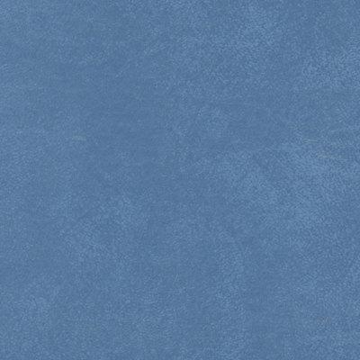 B5223 Seabreeze Bermuda Blue Fabric