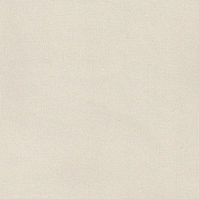 B5225 Simtex French Vanilla Fabric