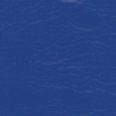 B5233 Heidi Soft Classic Blue Fabric