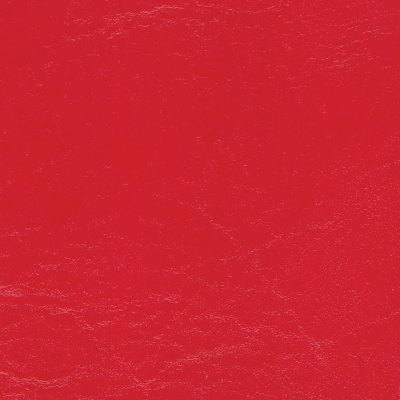 B5235 Heidi Soft Cardinal Fabric