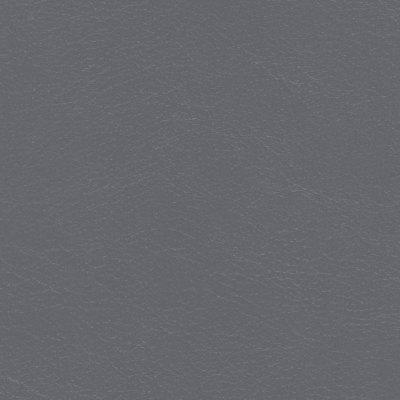 B5245 Navigator Dolphin Fabric