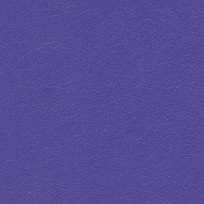 B5251 Navigator Purple Passion Fabric