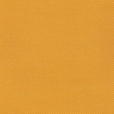 B5255 Trexx Metallic Nectar Fabric
