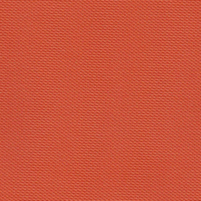 B5257 Trexx Metallic Marigold Fabric