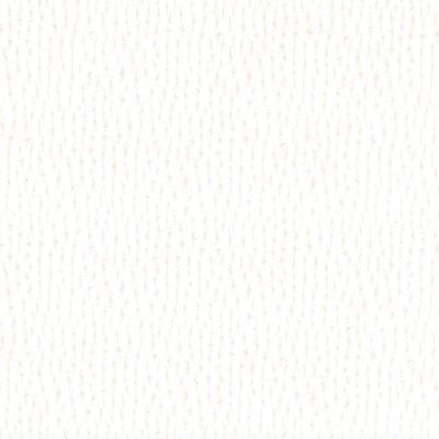 B5261 Gemini Alabaster White Fabric