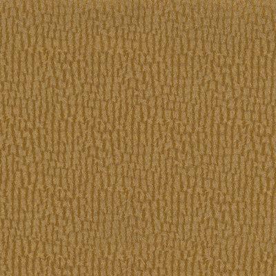 B5267 Gemini Old Bourbon Fabric