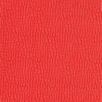 B5268 Gemini Passion Fabric