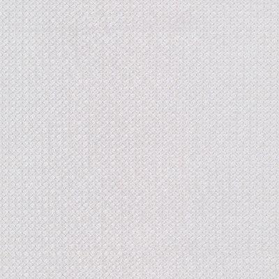 B5273 Apex Steel Silver Fabric