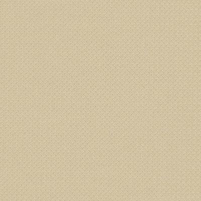 B5274 Apex Pearl Fabric