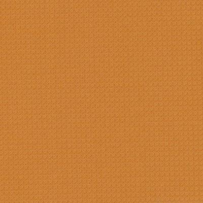 B5275 Apex Cherry Wood Fabric