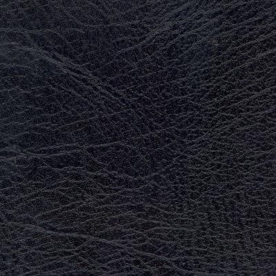 B5286 Aries Ebony Fabric