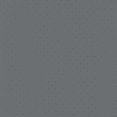 B5289 Orion Gunmetal Fabric