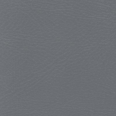 B5293 Pegasus Gunmetal Fabric