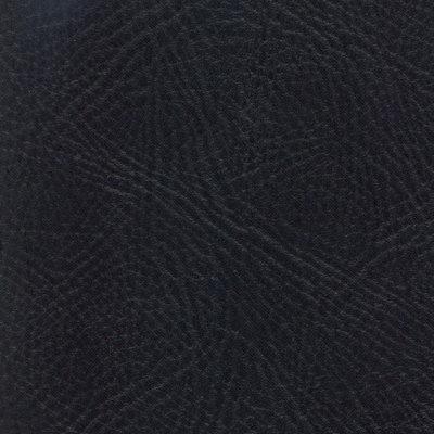 B5295 Pegasus Ebony Fabric
