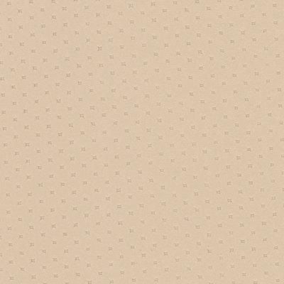 B5297 Polaris Sand Dollar Fabric